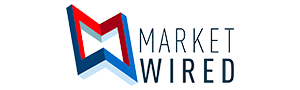 Market Wired logo