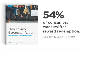 2019 Loyalty Barometer Report